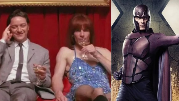 15 Amazing Movie Scenes That Should Have Never Been Deleted