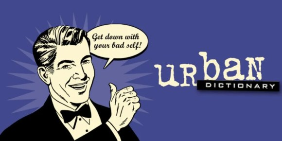 10 Innocent Websites With Heinous 'Urban Dictionary' Definitions