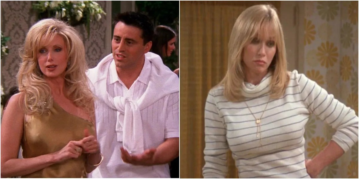 15 Sitcom Moms From The 90s We All Dreamed About TheRichest