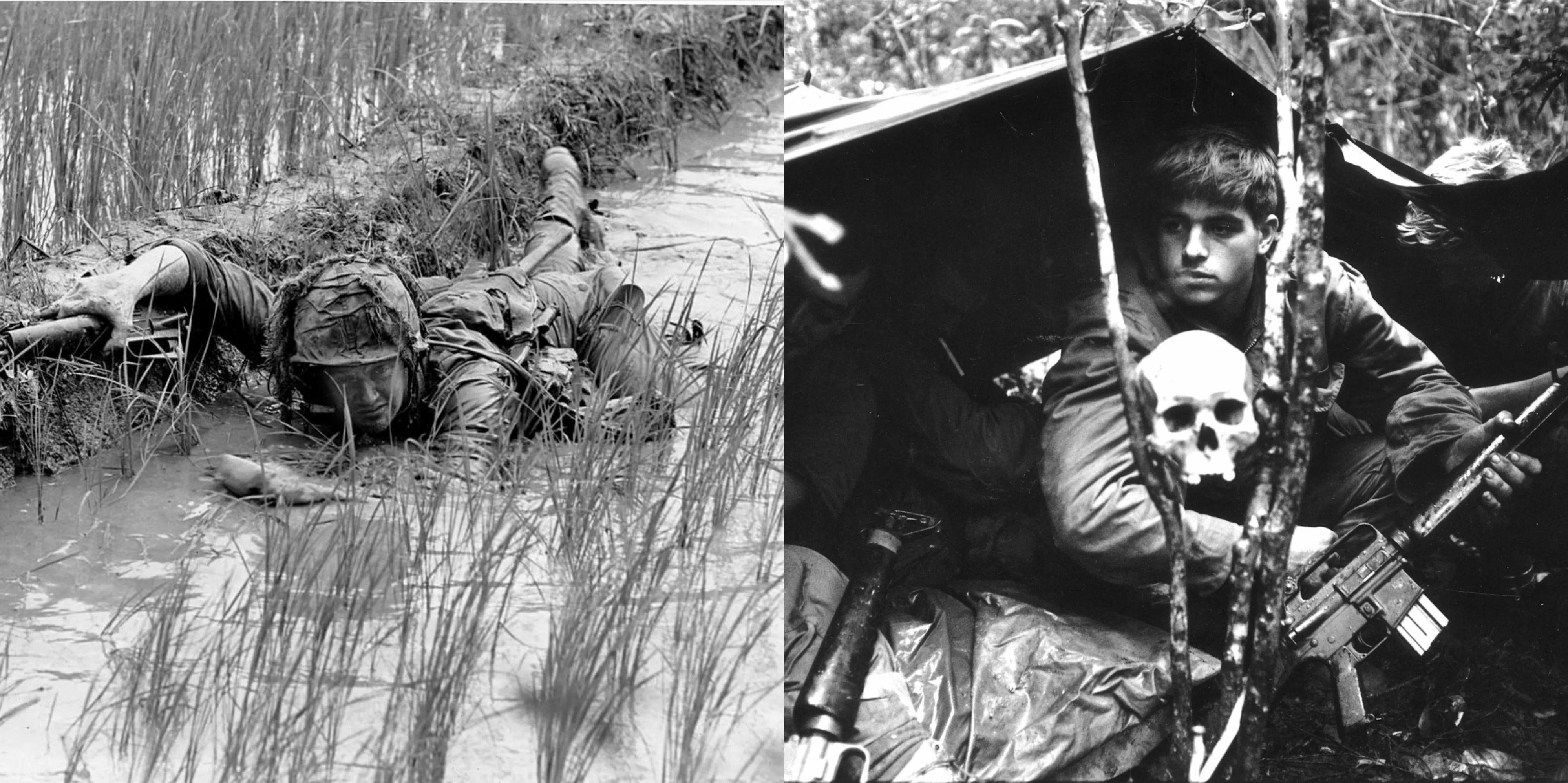 15 Things You Didn T Know About The Vietnam War