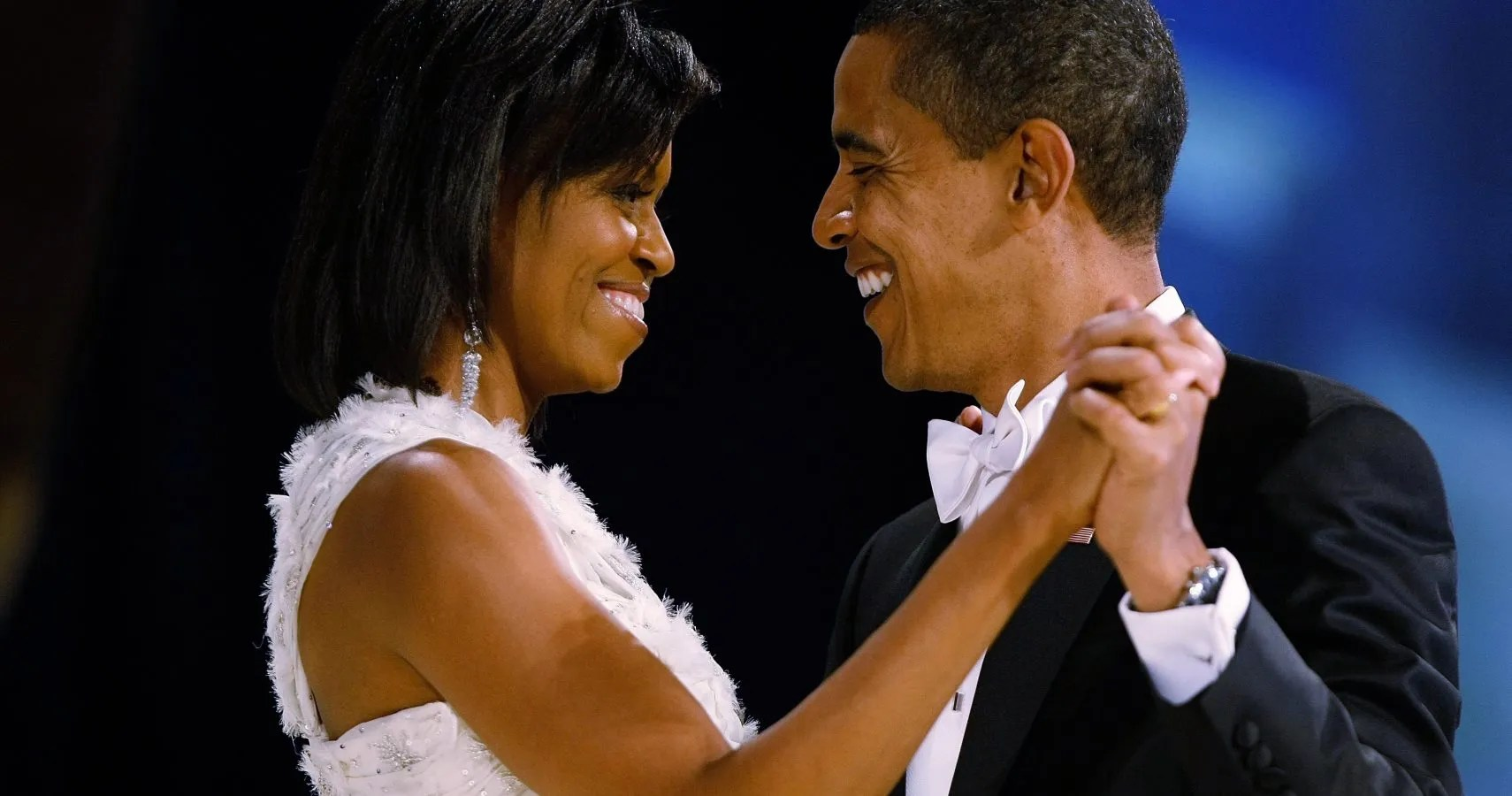 Barack Obama S Birthday T To Michelle Will Make You Up
