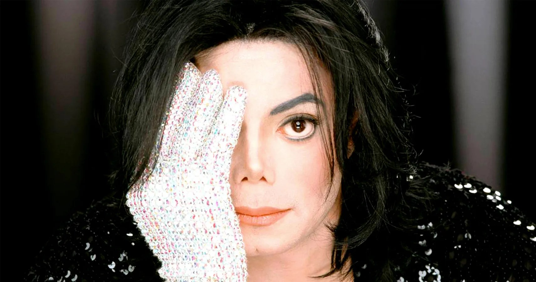Sony Under Fire For Releasing Possibly Fake Michael Jackson