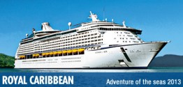 Allure Of The Seas Current Position Myideasbedroomcom