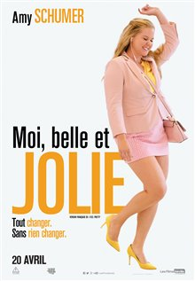 Moi Belle Et Jolie : belle, jolie, Belle, Jolie, Movie, Synopsis