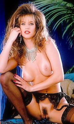 Racquel Darrian Porn Videos Best Vintage Pornstars Tubepornclassic Com