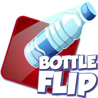 play bottle flip challenge