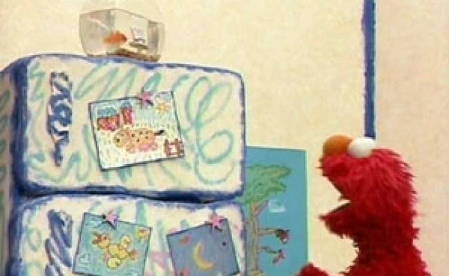 Elmo S World Drawing Muppet Wiki