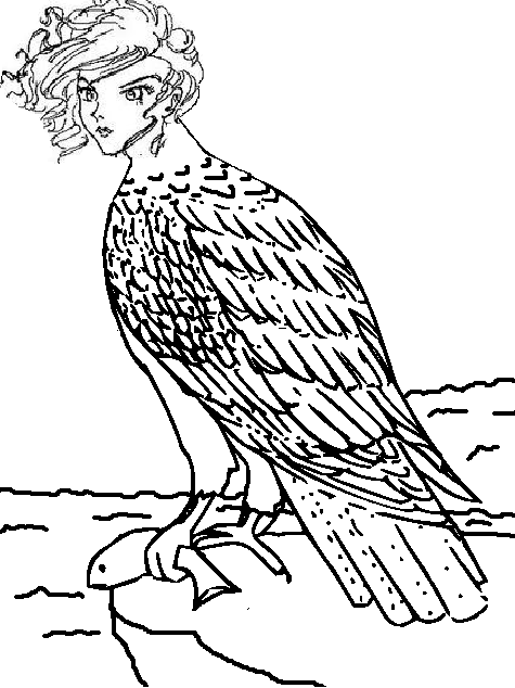 Chimera Mythology Wiki