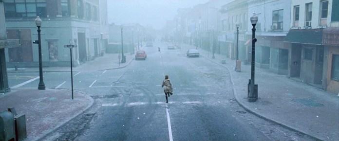 เมือง Centralia จุดเริ่มต้นความน่ากลัวกับเมือง Silent Hill ทั้งในเกมและภาพยนตร์ 1