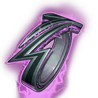 Lightning Ring - Orcs Must Die! Wiki