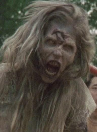 Louise Bush  Walking Dead Wiki