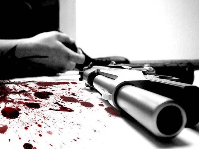 File:Gun-blood-murder.jpg