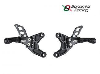 Accessories Bonamici Racing
