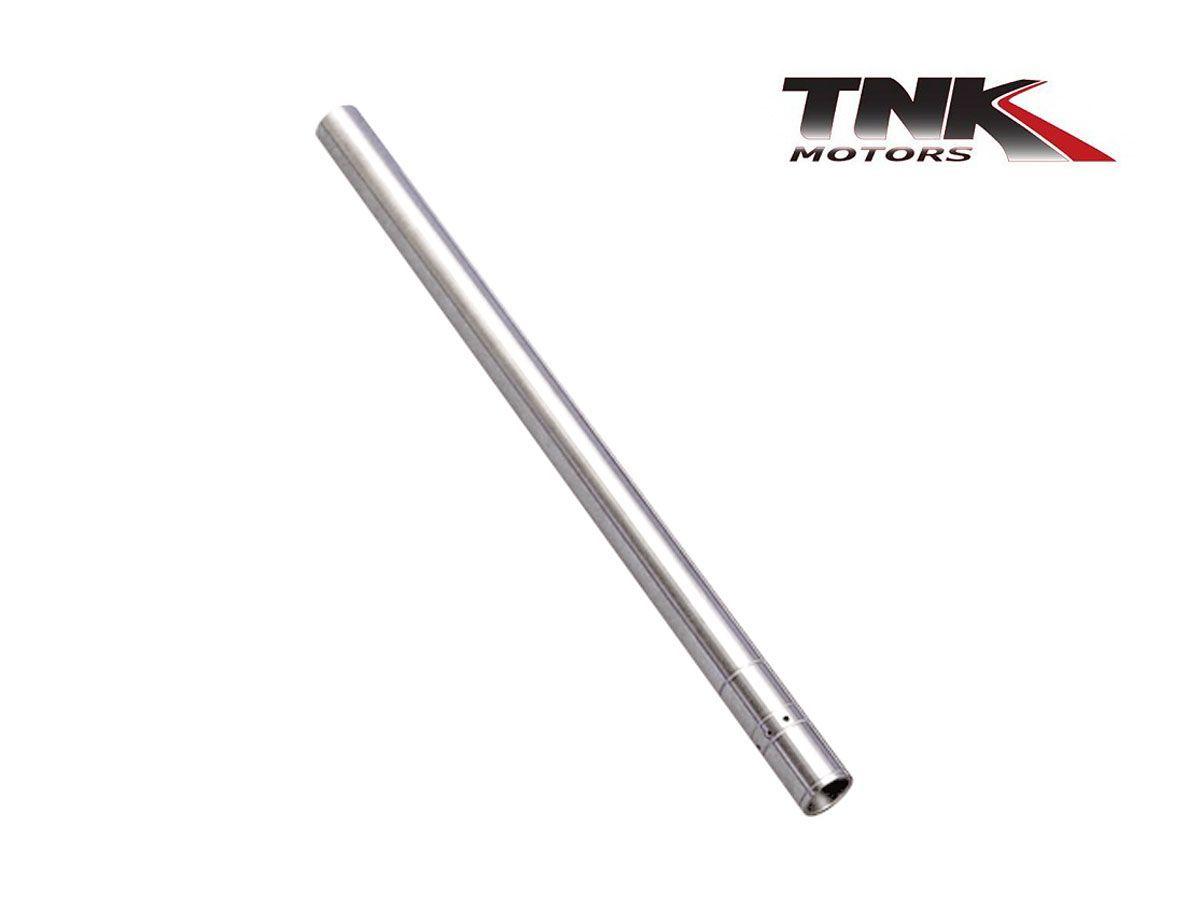 TNK FORK TUBE STANDARD CHROMED TRIUMPH ADVENTURER 900 900