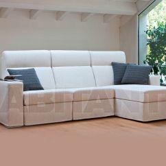 Rialto Sofa Bed Sofas For Small Rooms Uk White Meta Design 3441 Dx Sx 3444 Buy Order 2017