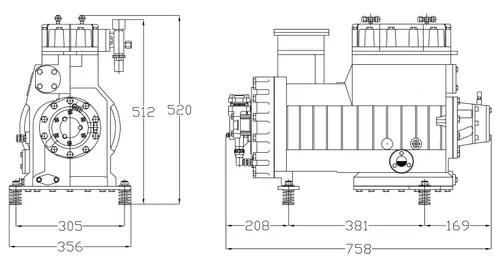 125X-G9RR-66 YEAR 1995