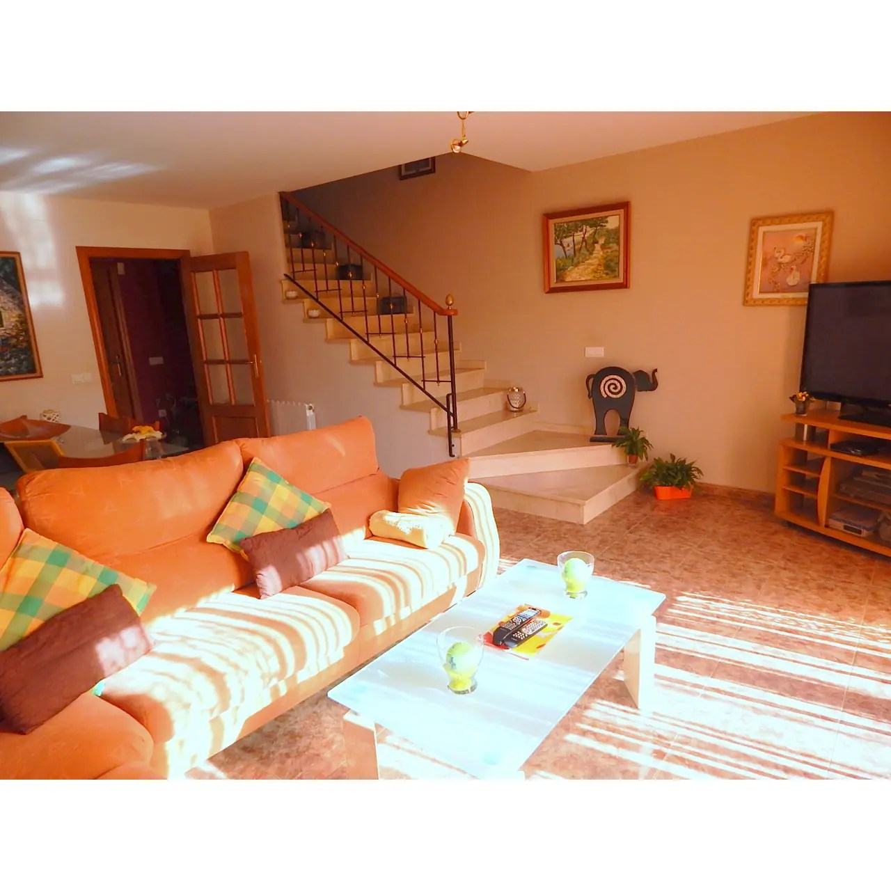2212  Palafrugell Maison avec piscine priv et garage double