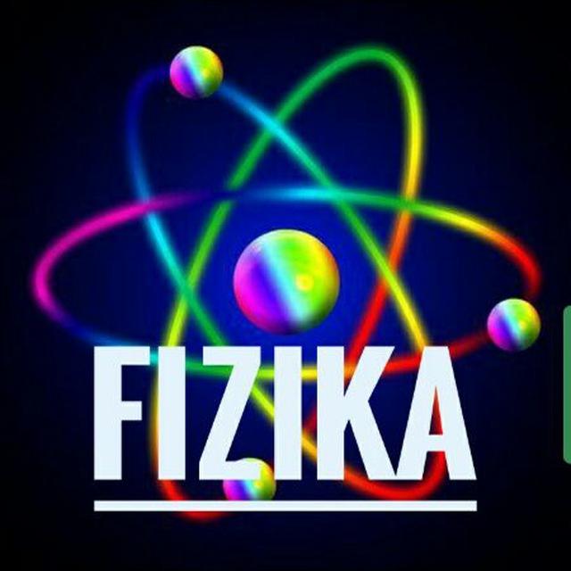 Fizika001 - Статистика канала Fizika. Telegram Analytics