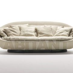 Oval Sofa Murphy Bed Diy Big Sofas Settees Buy Order Online On Abitant