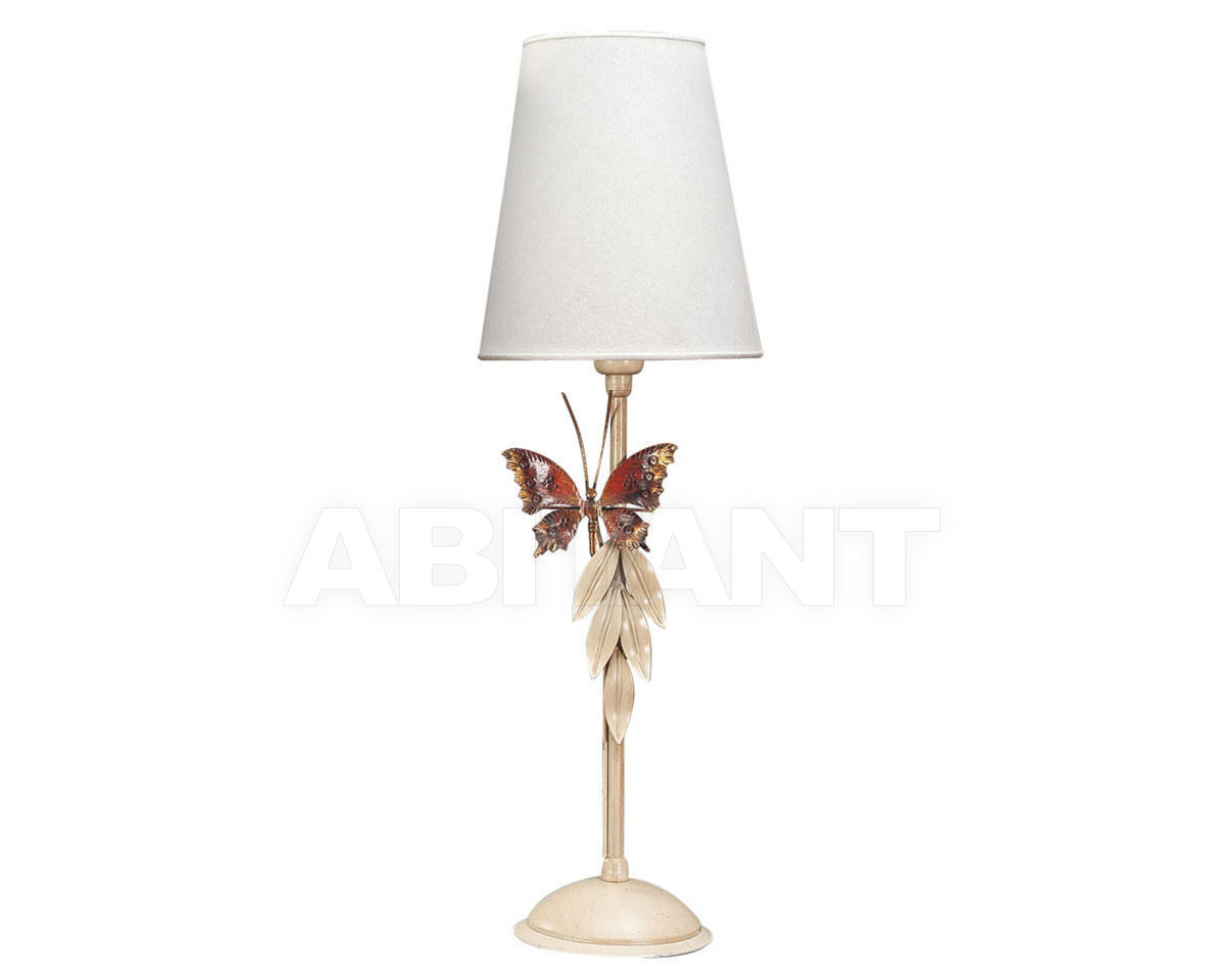 buy table lamp lucienne monique basi lampade piantane with