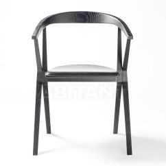 Chair Design Bd Human Touch Zero Gravity Parts Armchair B Dark Grey D Barcelona Buy Chairs And Stools