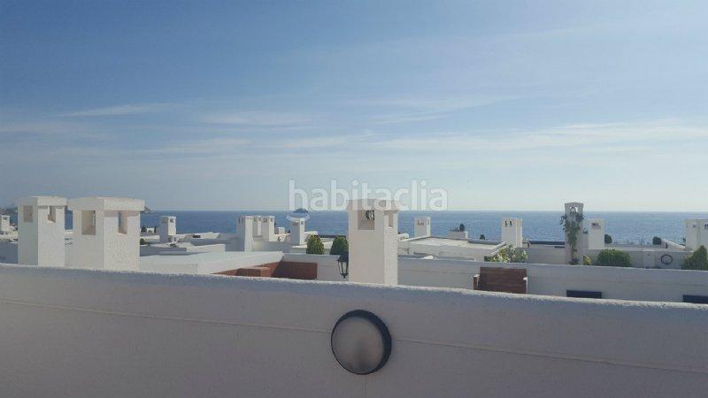 Apartamento por 169500  de 146 metros urbanizacion mar
