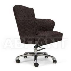 Guy Brown Office Chairs High Back Chair Christopher Task Buy Order Online On Abitant 2014 60 0332 Jj Aluminium Maroon