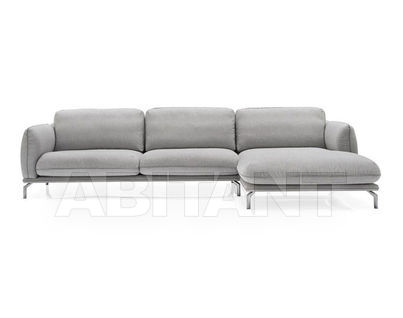 calligaris sofas uk sofa bed ventura county settees with fabric upholstery buy order online on abitant