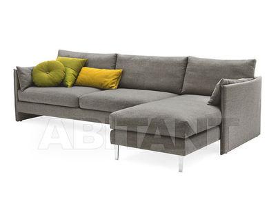 calligaris sofas uk white sofa slipcover cotton settees with decorative pillows buy order urban living cs 3369 0044