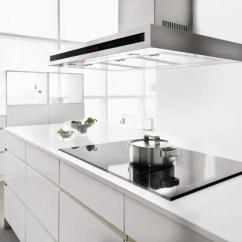 Kitchen Aid Parts Decor Grapes 厨房灵感 雅士高高端家电 Hi1983电磁炉cw4951油烟机