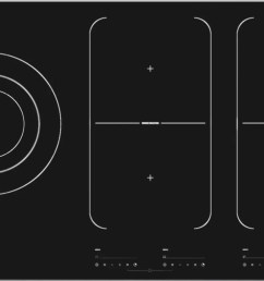 pro series induction cooktop hi1975g [ 1500 x 853 Pixel ]