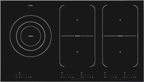 small resolution of pro series induction cooktop hi1975g