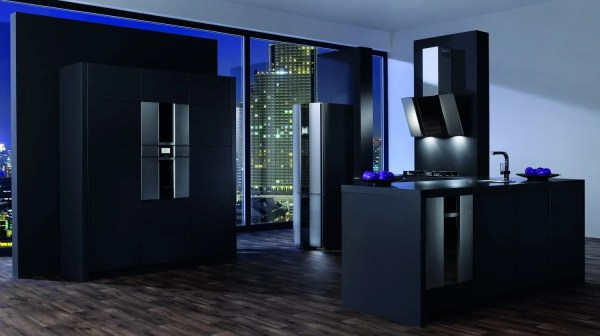 Gorenje Takes Part In Pininfarina Exhibition London