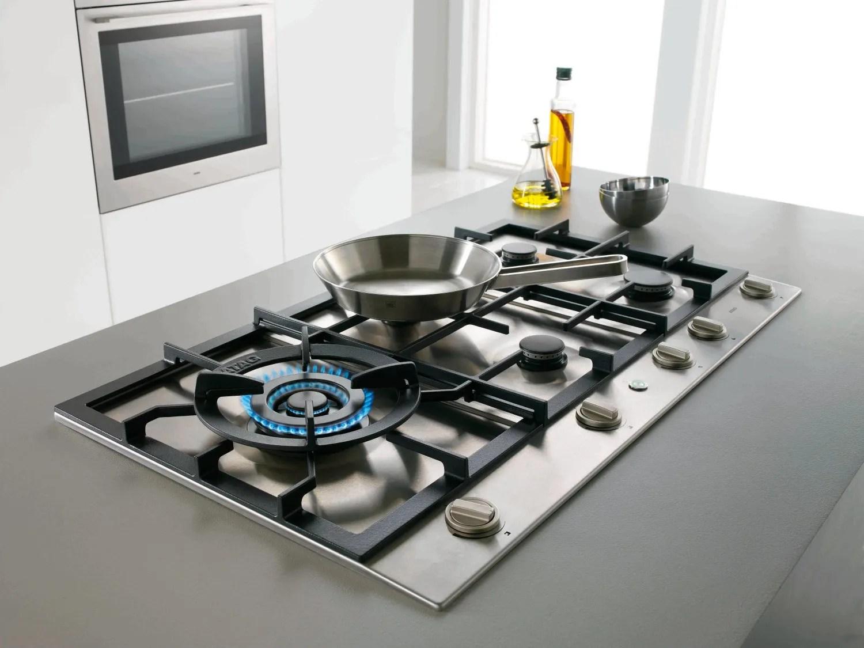 Four Good Industrial Design Awards to ATAG kitchen