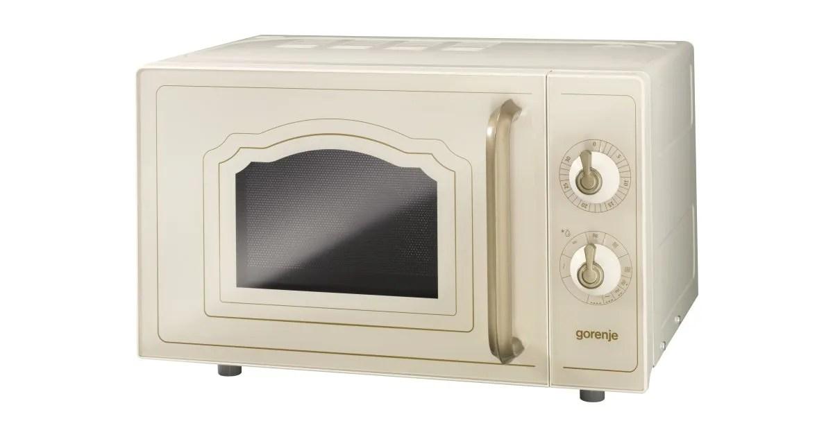 microwave oven grill mo4250cli gorenje