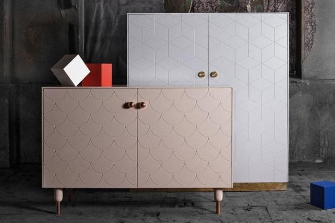 Trasformare I Mobili Ikea Livingcorriere