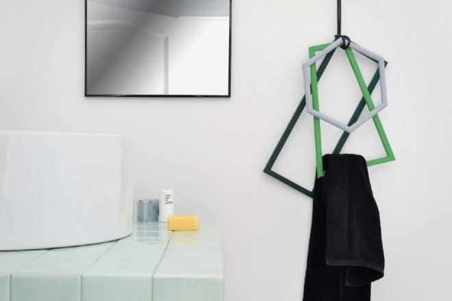 Come inventare portasalviette fai da te  LivingCorriere