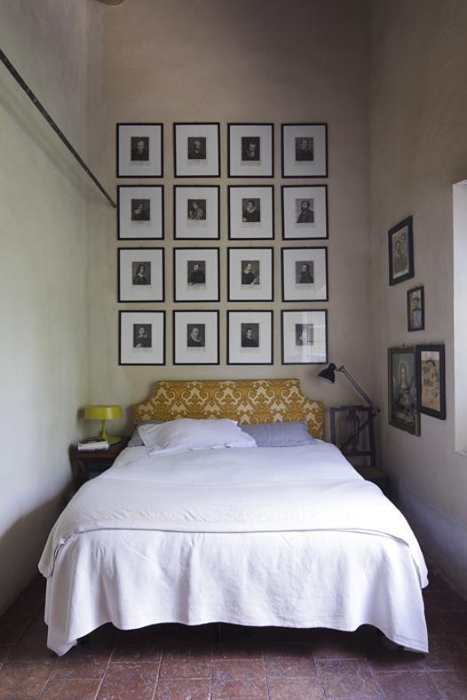 Anche la camera da letto deve riflettere la nostra personalità e il nostro gusto. Camere Da Letto 35 Semplici Idee Per Arredarle Livingcorriere