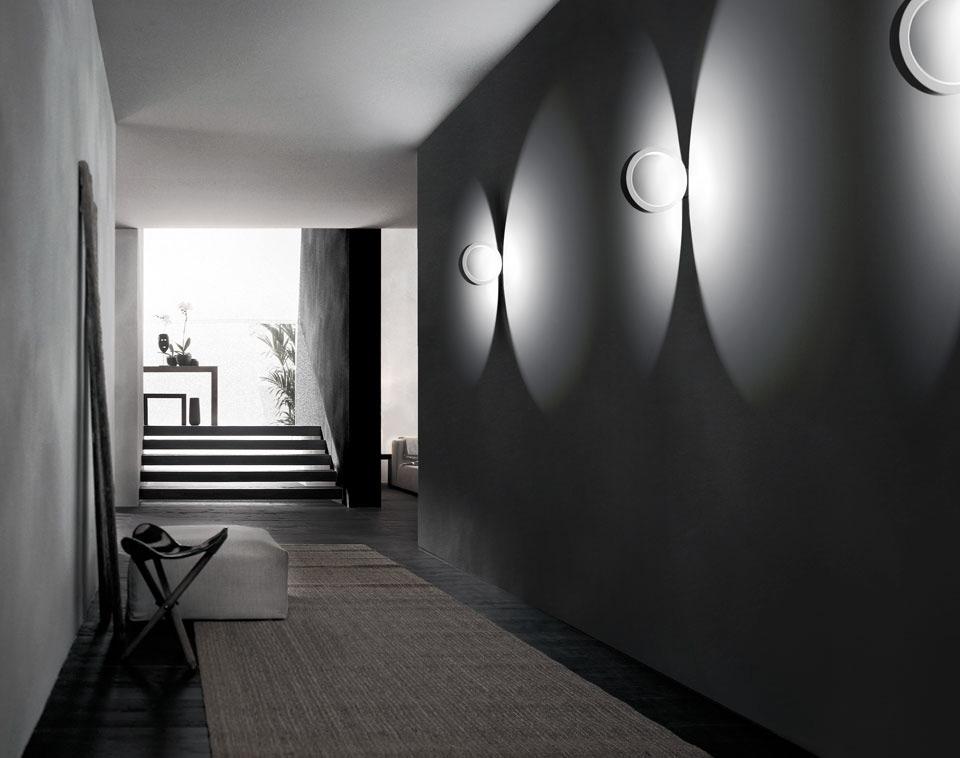 Faretti LED di design  LivingCorriere