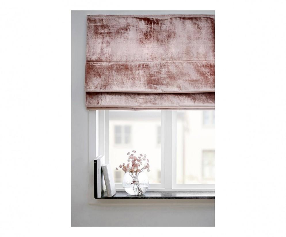 Yunsw tende in lino di cotone stile bohemien tende per soggiorno camera da letto 70% tende per tende ombreggianti per finestre 140x215cm. Tende A Pacchetto 30 Idee Da Copiare Foto Livingcorriere