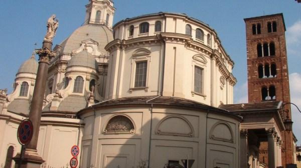 Guida Piemonte Dove Viaggi