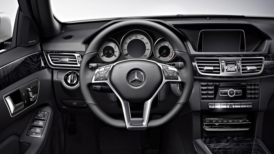 Image Result For Mercedes Benz E Class E