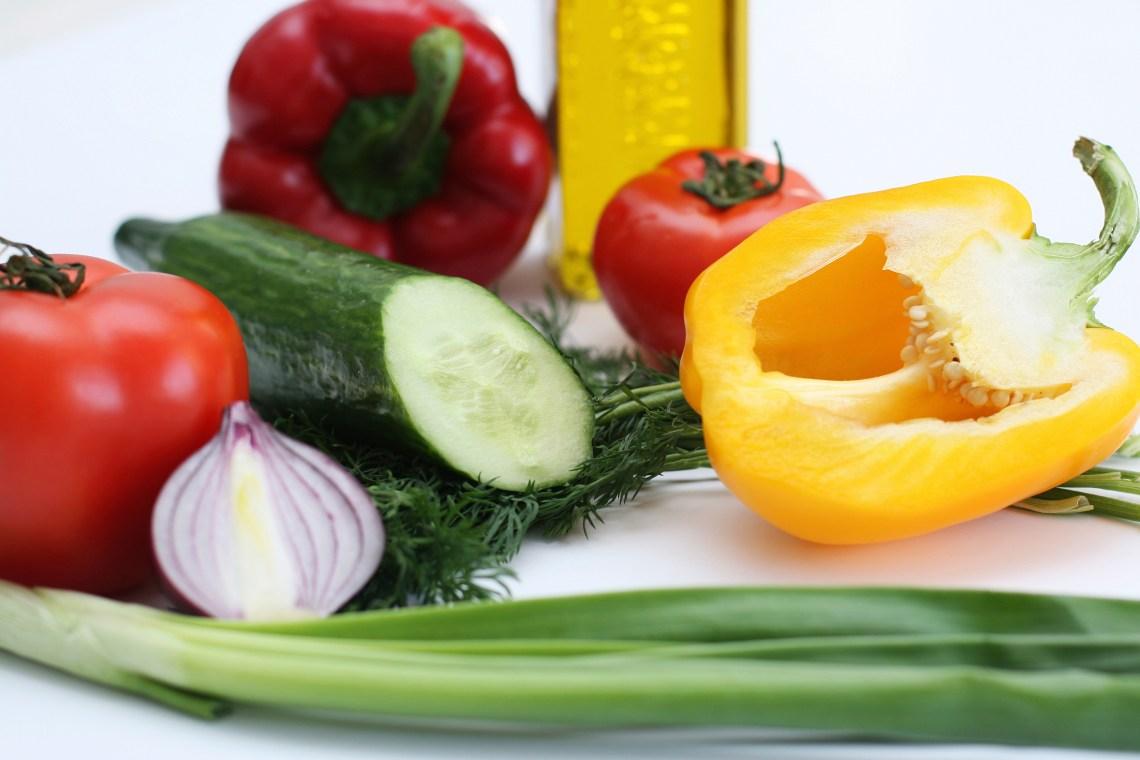 What Vegetables To Grow In Your Beginner S Garden