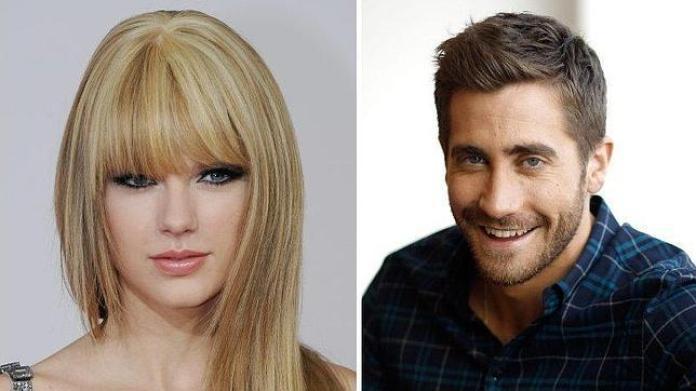 Taylor Swift y Jake Gyllenhaal ponen fin a su relación