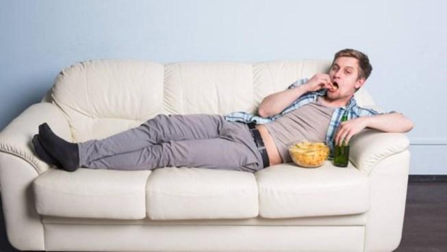 Septiembre, mes clave para tomar medidas contra el sedentarismo