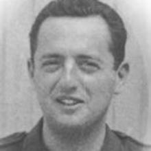 Manuel Vázquez Sagastizábal