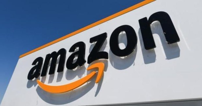 Cuidado: así es el mensaje de Amazon con el que te están intentando robar  el dinero