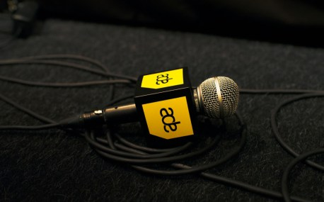 Image result for ADE panel
