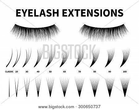 Fake Eyelashes Images, Illustrations & Vectors (Free