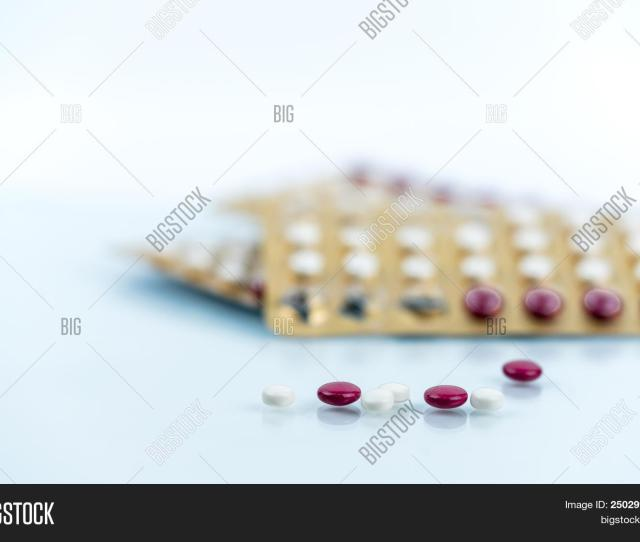 Oral Contraceptive Pills Birth Control Pills Hormones For Contraception Family Planning Hormonal